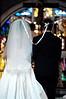 bevan_wedding_b84290002