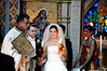 bevan_wedding_b84290004