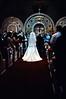 bevan_wedding_a84300037