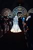 bevan_wedding_a84300036