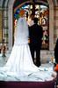 bevan_wedding_b84290001