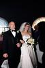 bevan_wedding_a84300034