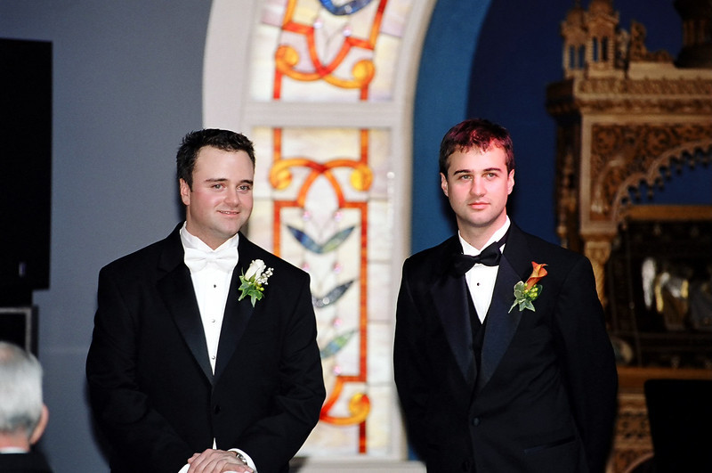 bevan_wedding_a84300023