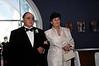 bevan_wedding_a84300025