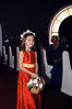 bevan_wedding_a84300030