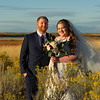 2019_Oct_Cassidy & Christian Haroldsen Bridals