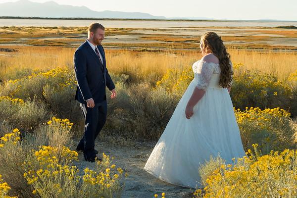 2019_Oct_Cassidy & Christian Haroldsen Bridals