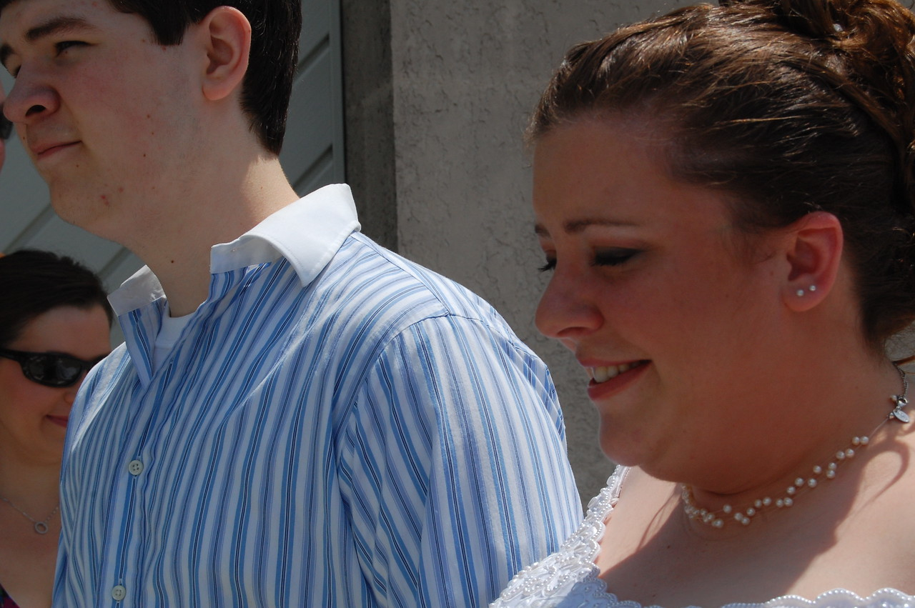 Chris and Summer's Wedding046