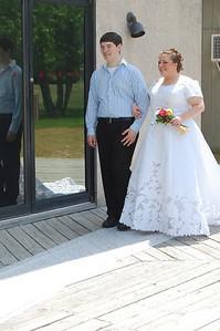 Chris and Summer's Wedding040