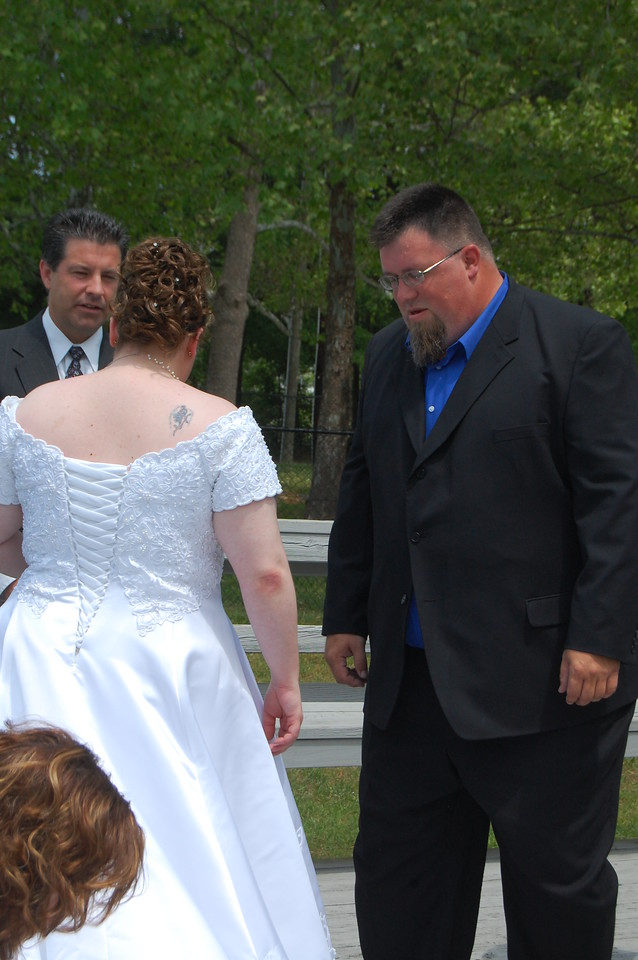 Chris and Summer's Wedding050