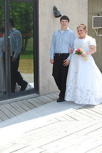 Chris and Summer's Wedding039