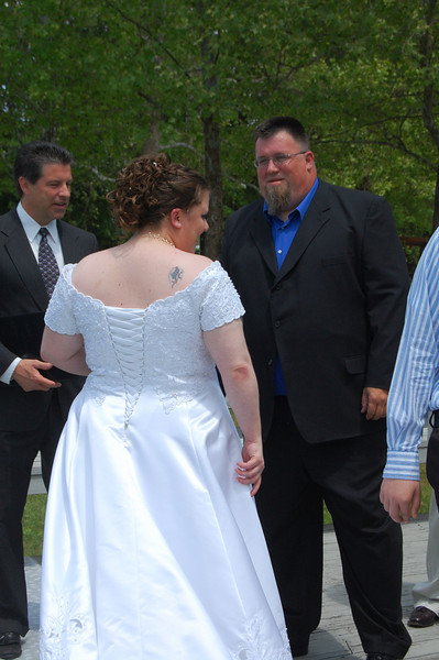 Chris and Summer's Wedding049