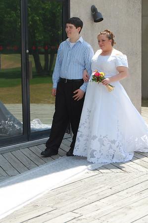 Chris and Summer's Wedding041