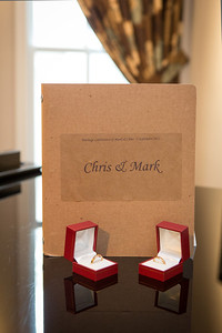 Chris-Mark-020