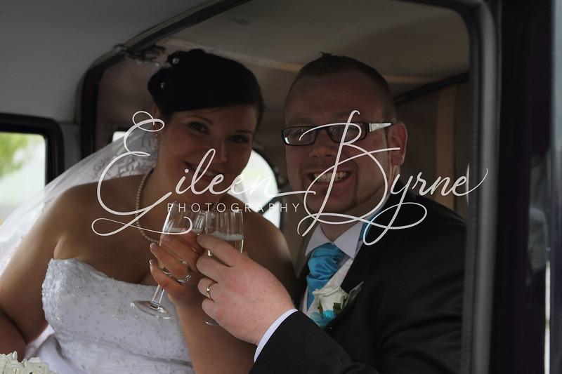 Ger & Christine 051 - Copy