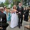 Weddings : 1 gallery with 5 photos