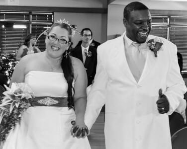 Doug_and_Tina_Bennett_Wedding-May_04,_2013-152