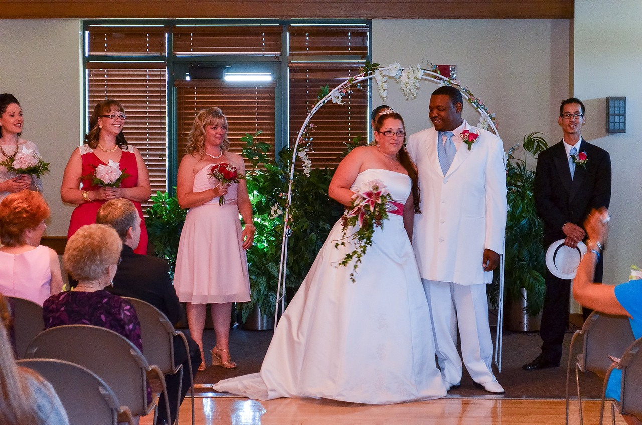 Doug_and_Tina_Bennett_Wedding-May_04,_2013-151