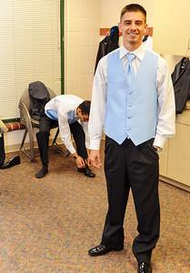 Doug_and_Tina_Bennett_Wedding-May_03,_2013-041