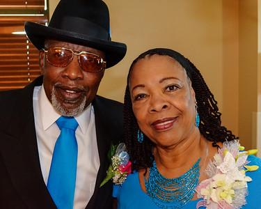 Doug_and_Tina_Bennett_Wedding-May_03,_2013--4