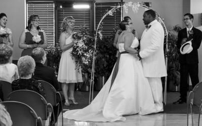 Doug_and_Tina_Bennett_Wedding-May_04,_2013-144