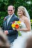 wedding-1542
