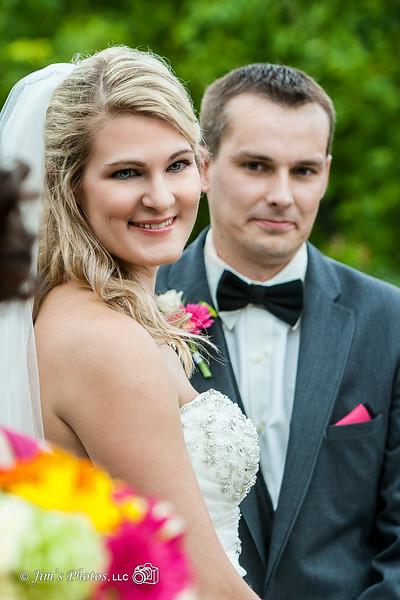 wedding-1563