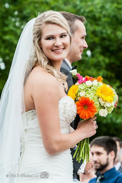 wedding-1610