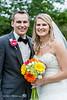 wedding-1670