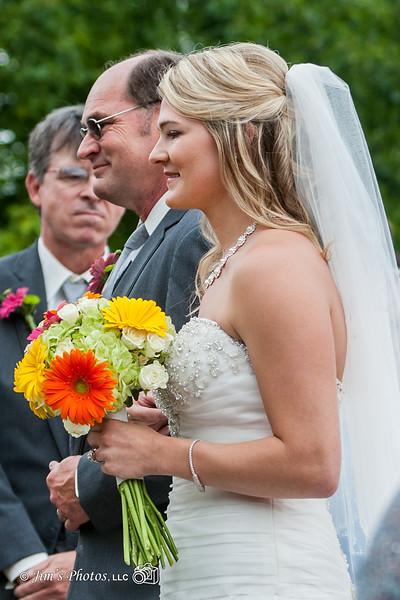 wedding-1548