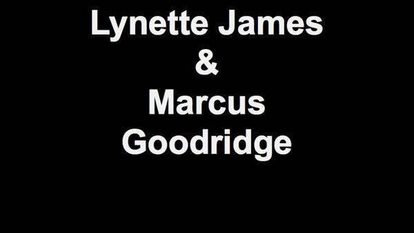20140614 Goodridge