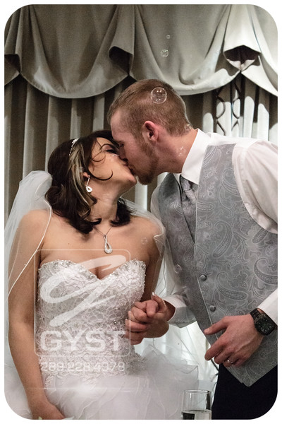 Nick_Elysia_Wedding 20140309-155.jpg