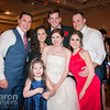 Steph & Paul Haley Wedding<br /> March 19, 2016<br /> St. Mary Student Parish<br /> Ann Arbor, MI