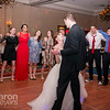 Steph & Paul Haley Wedding<br /> March 19, 2016<br /> St. Mary Student Parish<br /> Ann Arbor, MI