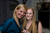 20080215_dtepper_hill_wedding_rehearsal_dinner_DSC_0071