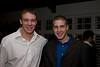 20080215_dtepper_hill_wedding_rehearsal_dinner_DSC_0070