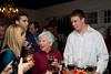 20080215_dtepper_hill_wedding_rehearsal_dinner_DSC_0067