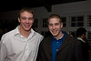 20080215_dtepper_hill_wedding_rehearsal_dinner_DSC_0069