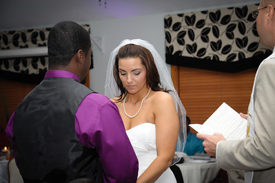 Humphrey Wedding Stormy Long Photography Eastern North Carolina Event & Wedding Photographer photos@stormylong.com (855) 99-PHOTO (74686)