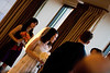 20080426_dtepper_karen+greg_wedding_DSC_0016