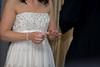 20080426_dtepper_karen+greg_wedding_DSC_0022