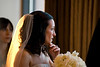 20080426_dtepper_karen+greg_wedding_DSC_0008