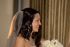 20080426_dtepper_karen+greg_wedding_DSC_0007