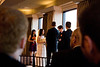 20080426_dtepper_karen+greg_wedding_DSC_0012