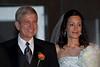 20080426_dtepper_karen+greg_wedding_DSC_0005
