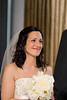 20080426_dtepper_karen+greg_wedding_DSC_0020