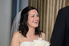 20080426_dtepper_karen+greg_wedding_DSC_0021