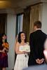 20080426_dtepper_karen+greg_wedding_DSC_0018