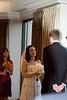 20080426_dtepper_karen+greg_wedding_DSC_0017