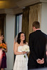 20080426_dtepper_karen+greg_wedding_DSC_0019